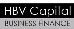 HBV Capital - Types Of Funding