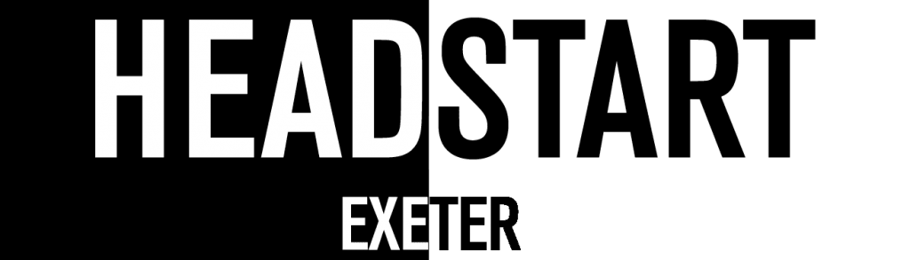 HeadStart Exeter Salon